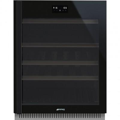 Винный шкаф SMEG CVI638RWN3