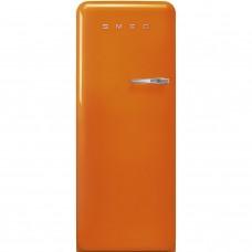 Холодильник SMEG FAB28LOR3