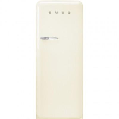 Холодильник SMEG FAB28RCR3