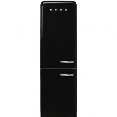 Холодильник SMEG FAB32LBL3