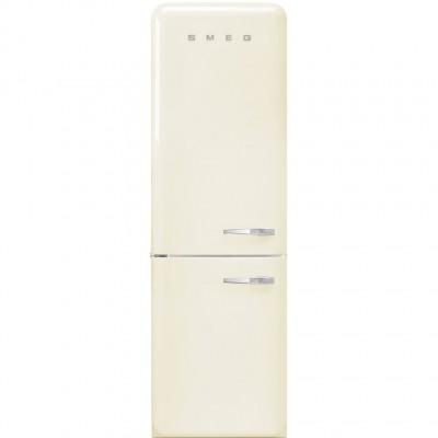 Холодильник SMEG FAB32LCR3