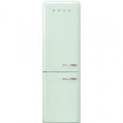 Холодильник SMEG FAB32LPG5