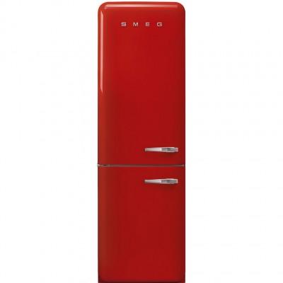 Холодильник SMEG FAB32LRD5