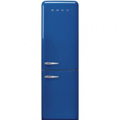 Холодильник SMEG FAB32RBE3