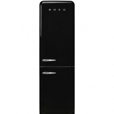 Холодильник SMEG FAB32RBL5