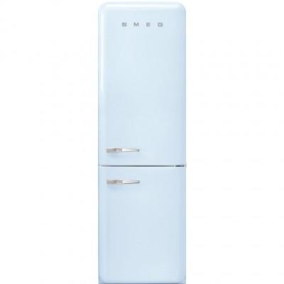 Холодильник SMEG FAB32RPB5