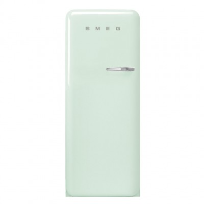 Холодильник SMEG FAB28LPG3