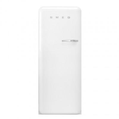 Холодильник SMEG FAB28LWH3