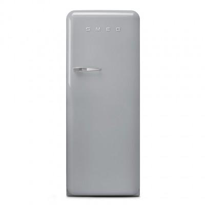Холодильник SMEG FAB28RSV3