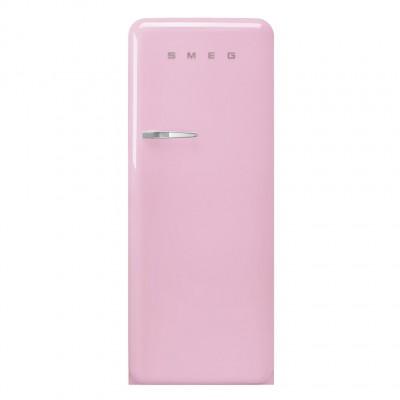 Холодильник SMEG FAB28RPK3