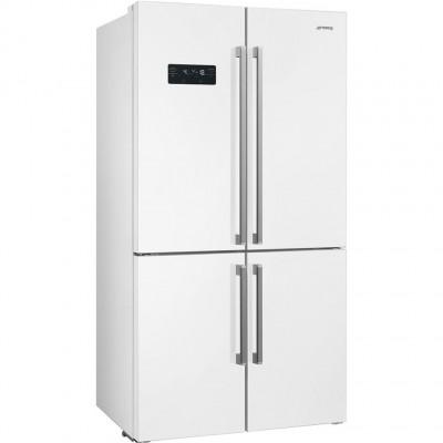 Холодильник Side-by-Side SMEG FQ60BD