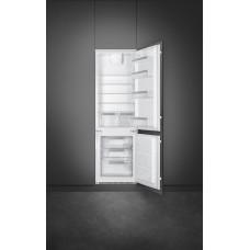 Холодильник SMEG C81721F