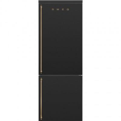 Холодильник SMEG FA8005RAO