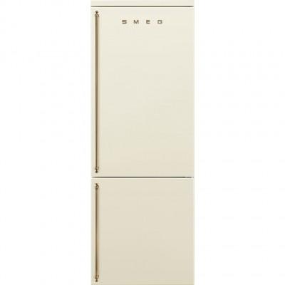 Холодильник SMEG FA8005RPO