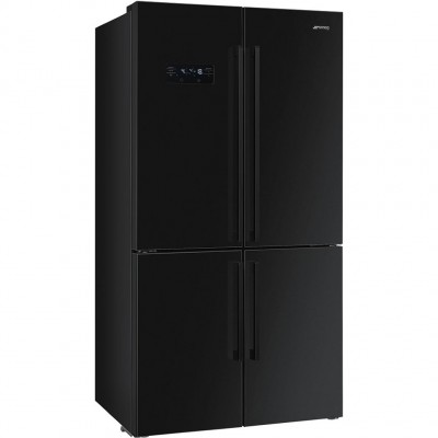Холодильник Side-by-Side SMEG FQ60NDF