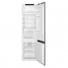 Холодильник SMEG C8194TN2P