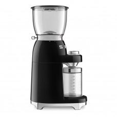 Кофемолка SMEG CGF01BLEU