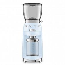 Кофемолка SMEG CGF01PBEU