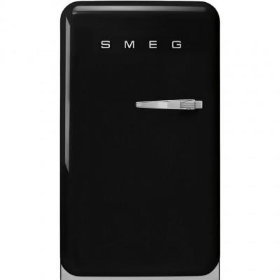 Холодильник SMEG FAB10LBL2