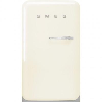 Холодильник SMEG FAB10LCR2