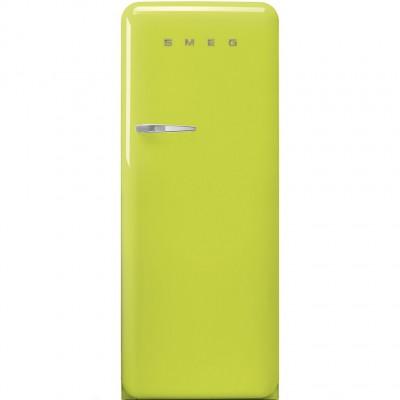 Холодильник SMEG  FAB28RLI3
