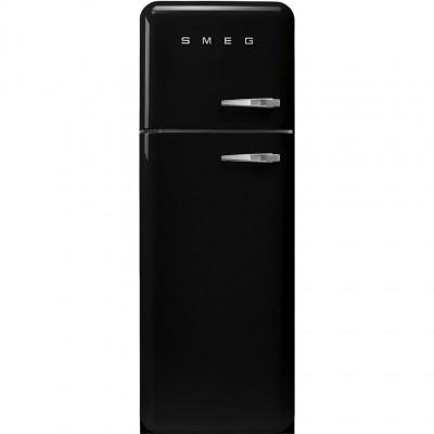 Холодильник SMEG FAB30LBL3