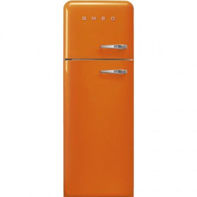 Холодильник SMEG FAB30LOR3