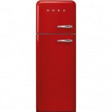 Холодильник SMEG FAB30LRD3