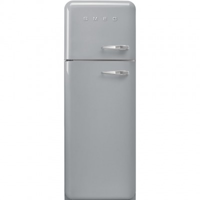 Холодильник SMEG FAB30LSV3