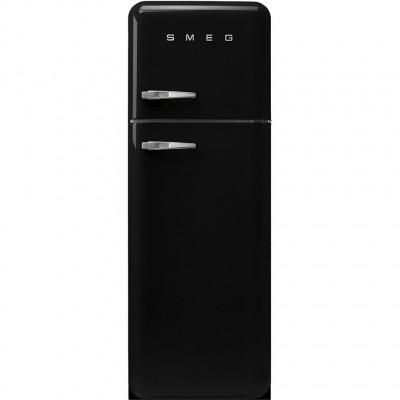 Холодильник SMEG FAB30RBL3