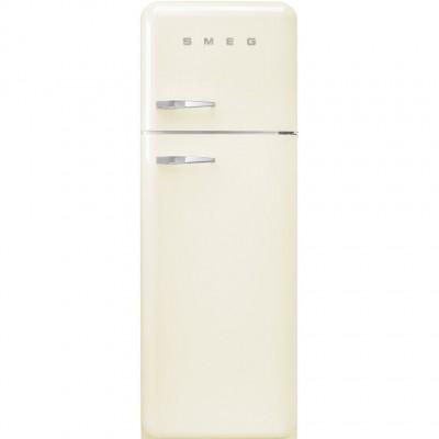 Холодильник SMEG FAB30RCR3