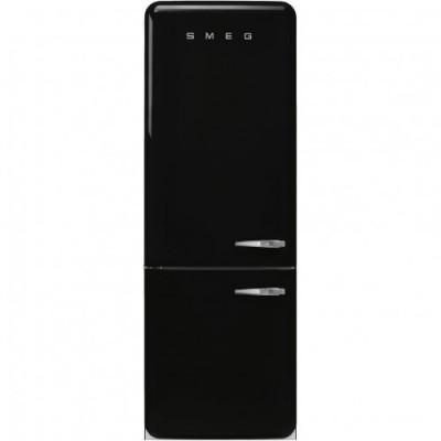 Холодильник SMEG FAB38LBL