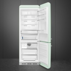 Холодильник SMEG FAB38RPG