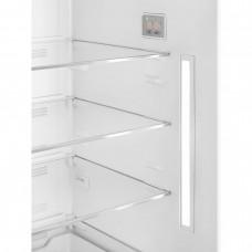 Холодильник SMEG FAB38RRD