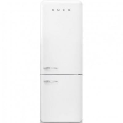 Холодильник SMEG FAB38RWH