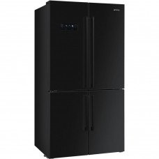 Холодильник Side-by-Side SMEG FQ60N2PE1
