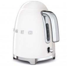 Чайник электрический SMEG KLF03WHEU