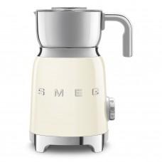 Вспениватель молока SMEG MFF01CREU