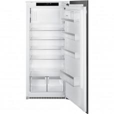 Холодильник SMEG SD7185CSD2P1