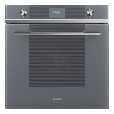 Духовой шкаф SMEG SF6101TVS1