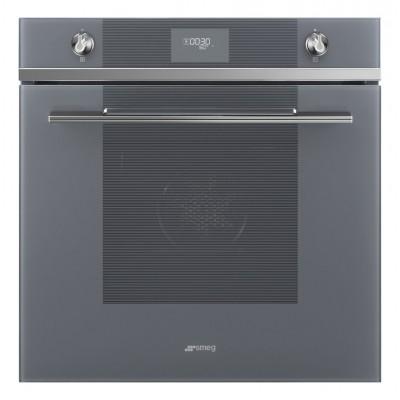 Духовой шкаф SMEG SFP6101TVS1