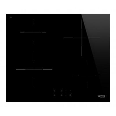 Варочная панель SMEG SI2641D