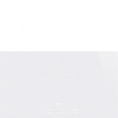 Варочная панель SMEG SI2M7953DW