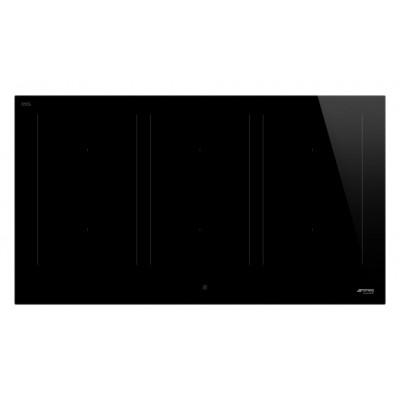 Варочная панель SMEG SIM3963D