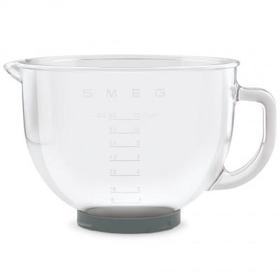 Чаша SMEG SMGB01