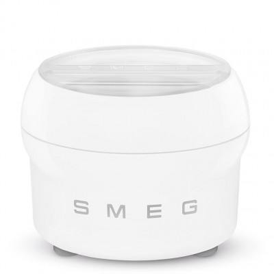 Smeg SMIC01 насадка мороженица