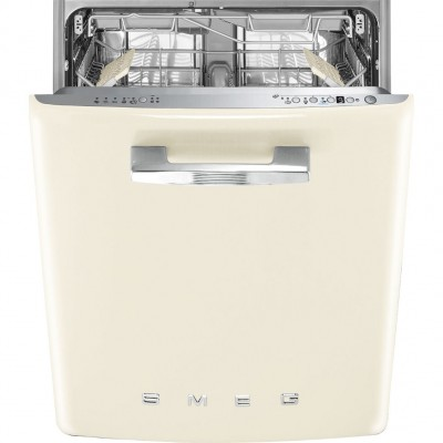 Посудомоечная машина SMEG ST2FABCR2