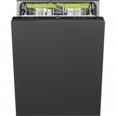 Посудомоечная машина SMEG ST65336L
