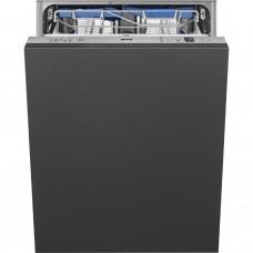 Посудомоечная машина SMEG STL67339L