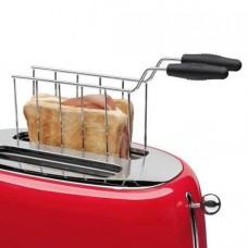 Держатель для сэндвичей SMEG TSSR01